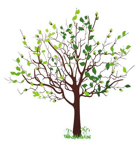 tree pattern png resultado de imagen para tree clipart 193 rboles animados