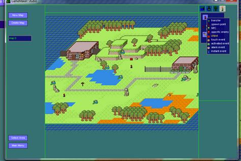 game maker layout map editor now game maker studio by tundraslashdesert on