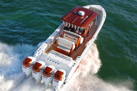 nortech boats 390 research 2015 nor tech boats 390 center console open
