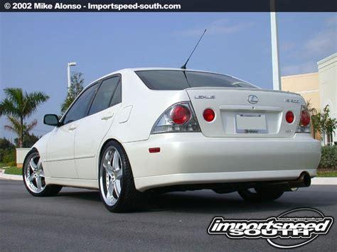 2005 lexus is300 photos 3 0 gasoline automatic for sale 2005 lexus is300 wallpapers 3 0l gasoline automatic for sale