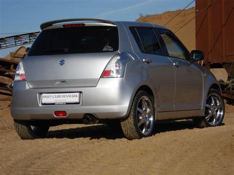 Suzuki Cars 2006 2006 Suzuki Pictures Cargurus