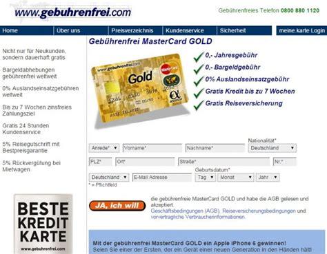 advanzia bank meine karte erfahrungen mit advanzia mastercard gold kostenlose