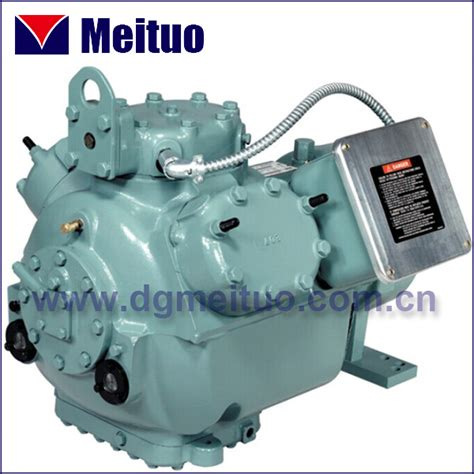 carrier r22 air conditioner compressor carlyle compressor 06dr541 buy carlyle air