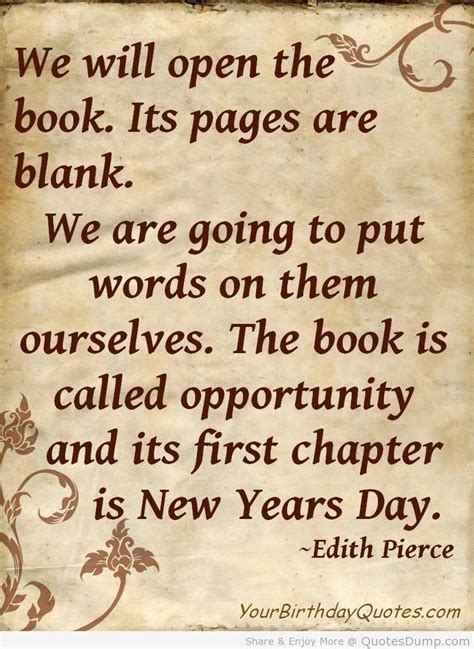 new year sayings to parents best 25 happy new year sayings ideas on best