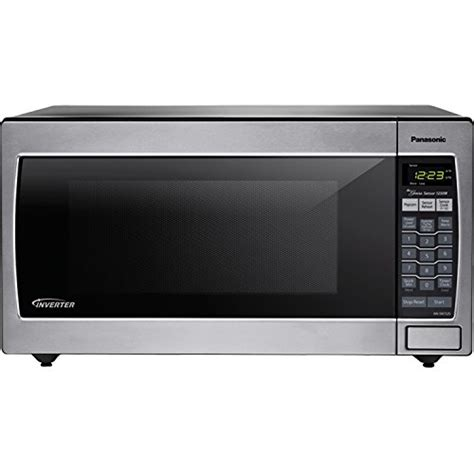 panasonic kitchen appliances best deals on kitchen appliances panasonic page 3
