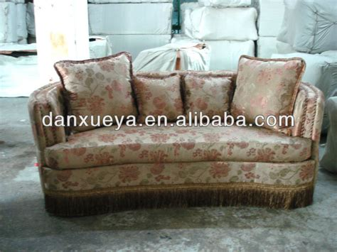 vintage couches for cheap foshan cheap antique furniture design sofa furniture view