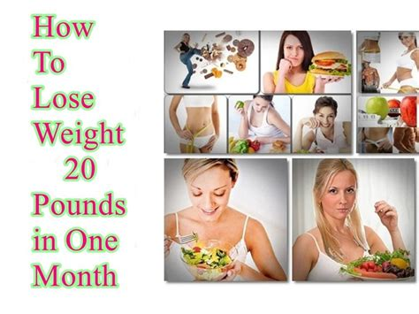 How To Shed Weight In A Month by How I Lose Weight In A Month Weight Loss Vitamins For