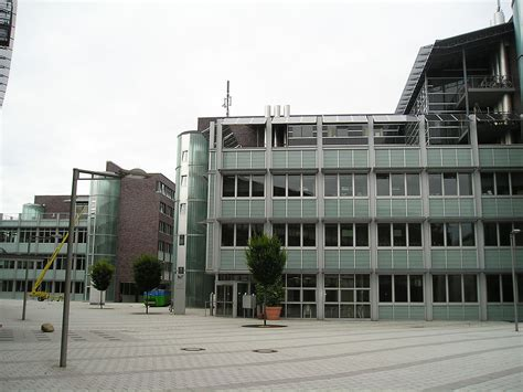 Mba Institute Org Wiki by Northern Institute Of Technology Management