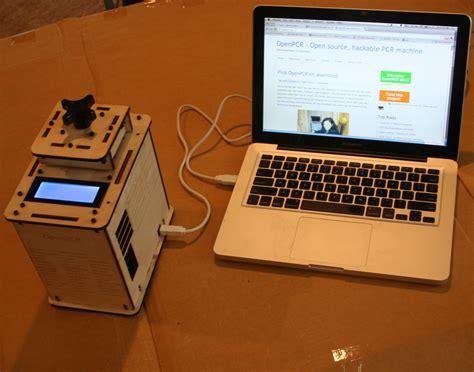 open source home design mac 100 open source home design mac mysql mysql