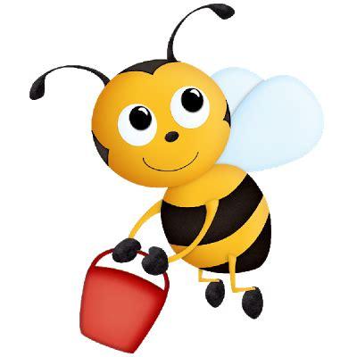 honey bee clip honey clipart honey food clip