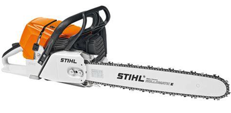Bar Chain Saw M 5222 Modern ms 461 powerful 4 4kw modern high performance chainsaw