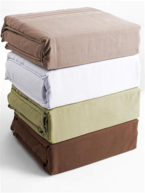 cotton sheets guide to the perfect ironing theydesign a guide to understand the thread count before you buy a