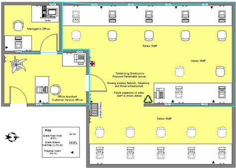 layout and schematic check task 3 check network infrastructure task 3 check