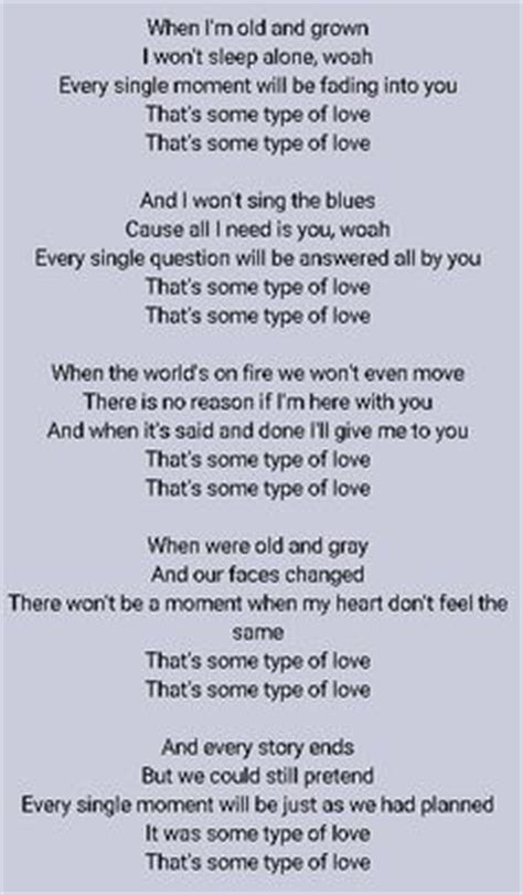 charlie puth some type of love 1000 images about charlie on pinterest meghan