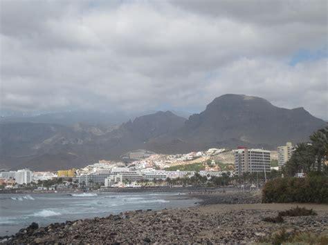 canarie turisti per caso las americas viaggi vacanze e turismo turisti per caso