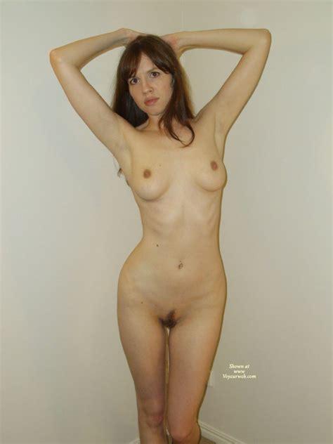 Nude Ex Wife Lazy Sunday August Voyeur Web