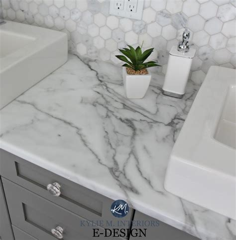 laminate countertops for bathroom bathroom update ideas high end ideas low end prices