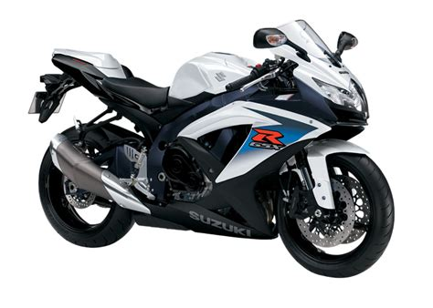 Suzuki 2010 Motorcycles 2010 New Sports Motorcycles Suzuki Gsx R750 Motorcycle