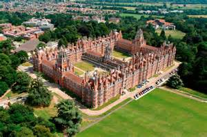 pmn wedding fayres royal holloway new for 2016