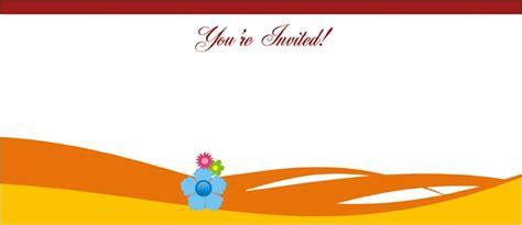 envelope design idea 1000 images about envelope design on pinterest envelope