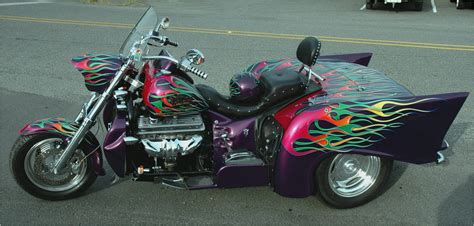 Boss Hoss Kit Bike by Boss Hoss Trikes Motorcycles Catalog With Specifications