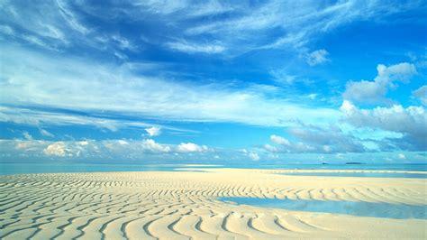 pinterest wallpaper beach more sky wallpapers 11 more sky wallpapers pinterest