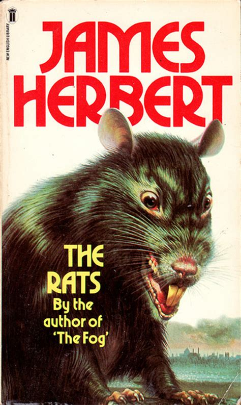 The Rats book addicted review the rats by herbert 4