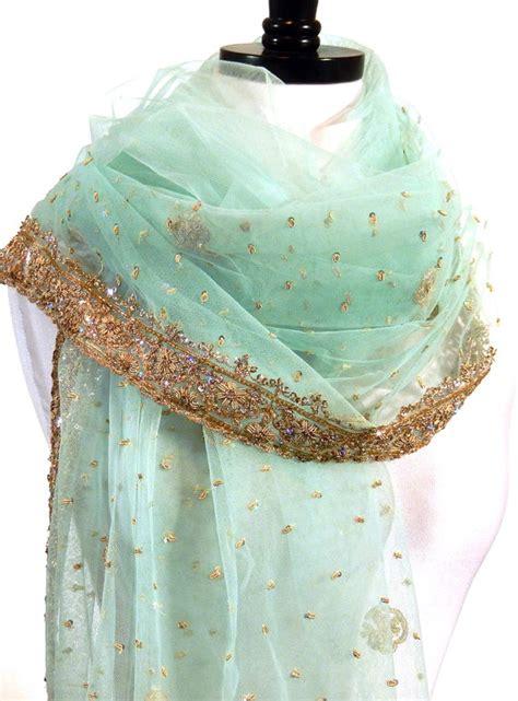 beaded evening wrap medium size beaded evening wrap aqua shawl sea by miritextiles