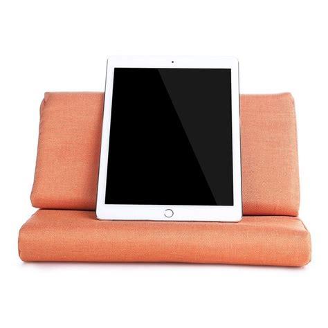 tablet kissen kaufen gro 223 handel tablet kissen aus china tablet