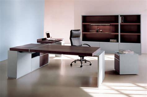 office tables furniture office table desk furniture by estudi arola
