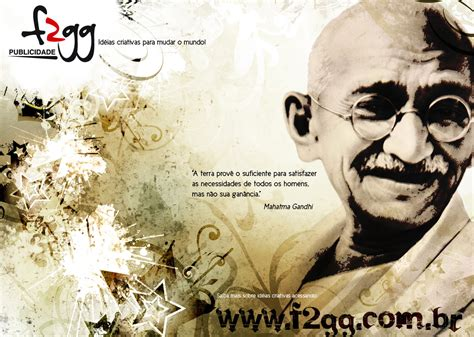 mahatma gandhi biography free download gandhi famous quotes wallpaper quotesgram