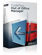 zentraler out of office manager f 252 r office 365 und