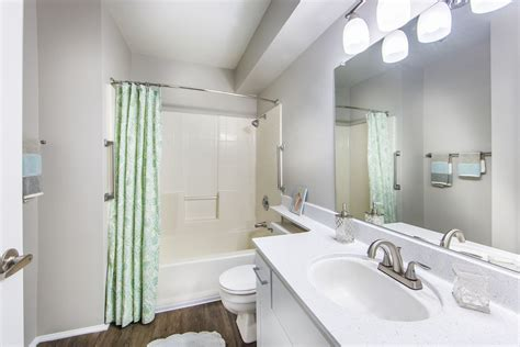 one bedroom apartments in san marcos apartment in san marcos 1 bedroom 1 bath 984