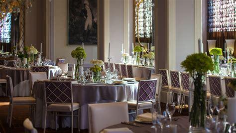 Wedding Philadelphia by Philadelphia Wedding Venues Kimpton Hotel Monaco