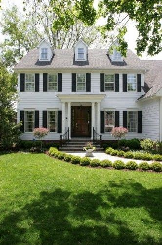 pix for spanish style house curb appeal pinterest colonial curb appeal and house on pinterest