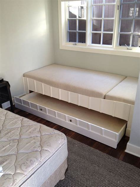 window beds 46 best images about window bed on pinterest built ins nooks and window