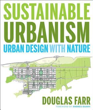 design with nature google books wiley sustainable urbanism urban design with nature