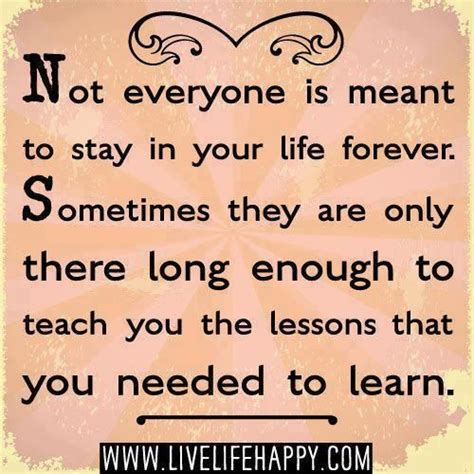 Life Lesson Memes - lessons learned in life heartfelt affirmations aka