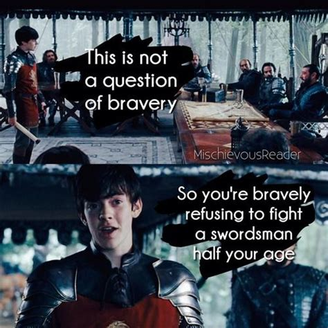 narnia film parts 563 best images about for narnia and for aslan the