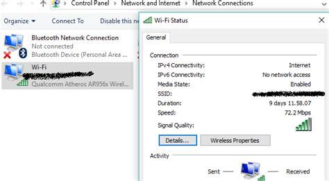 cara membuat jaringan wifi di hp nokia x2 01 cara menjadikan dan menyambungkan hp android menjadi modem