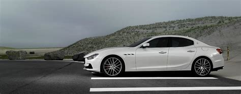 custom maserati sedan upcoming maserati models for 2016 maserati of albany