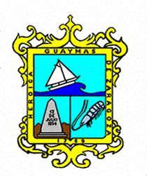 file:escudogymas.jpg wikimedia commons