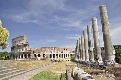 consolato italiano roma consolato quot l italia non conta nulla ma il mistero di
