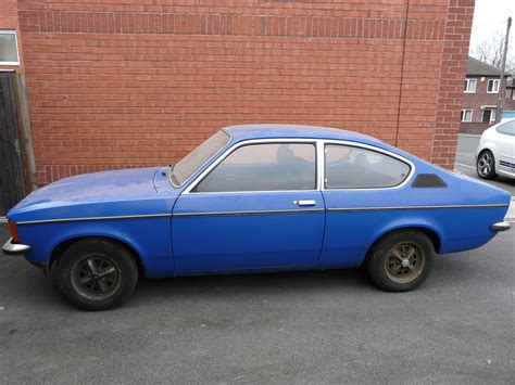 Opel Kadett Coupe For Sale Opel Kadett Coupe Photos Reviews News Specs Buy Car