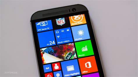new windows phone coming out in 2015 next technology update new windows phones coming out in 2015 verizon