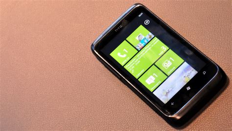 htc trophy themes windows phone 7 out in the us coming to south africa
