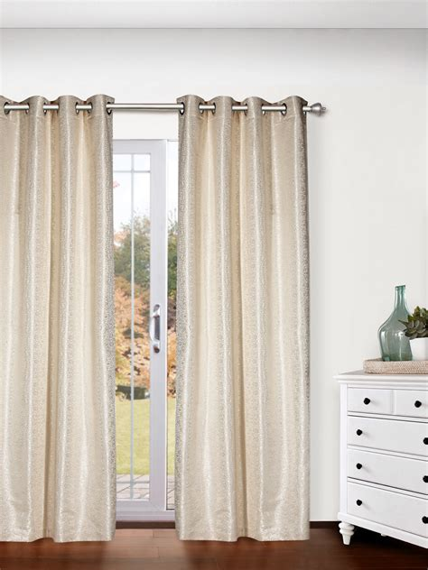 cream patterned curtains dyeing cream curtains grey curtain menzilperde net