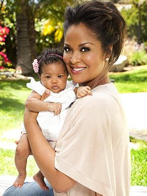 meet laila ali's daughter sydney j. | people.com