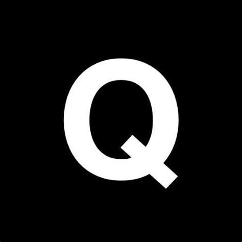 Q Q M051j003y q qideas