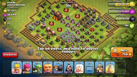 wann kommt das update für clash of clans image rushed c png clash of clans wiki fandom